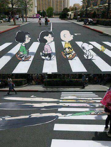 innovative road safety