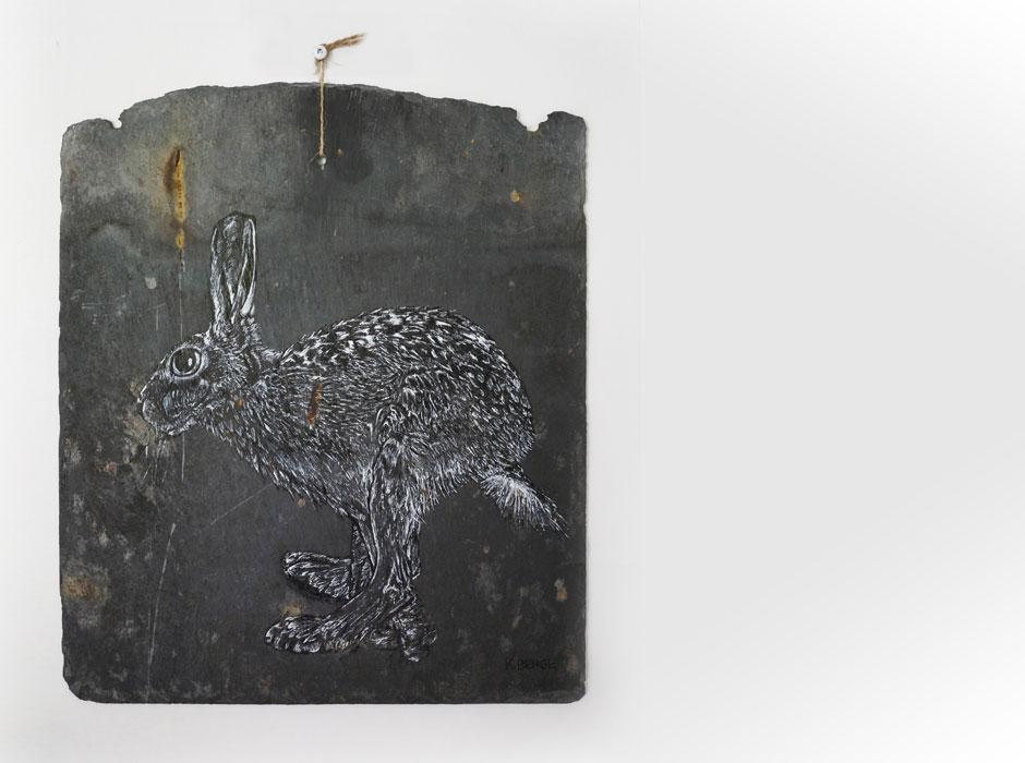 art_running-hare