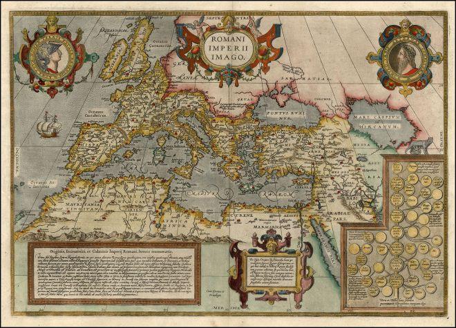 Abraham_Ortelius_-_ROMANI_IMPERII_IMAGO