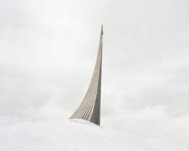 Tkachenko5