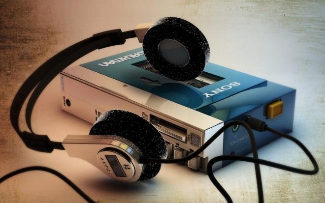 Original-Sony-Walkman.jpg